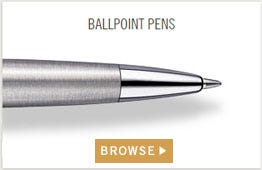 ballpoint-pens
