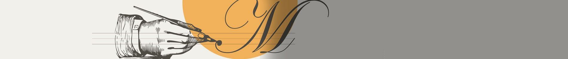Coles Calligraphy