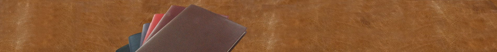 Laurige Leather Journals